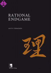Rational Endgame