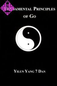 Fundamental Principles of Go