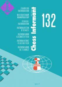 Informator 132