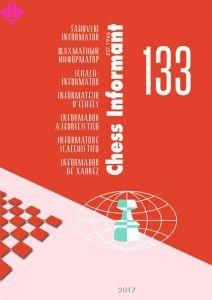 Informator 133