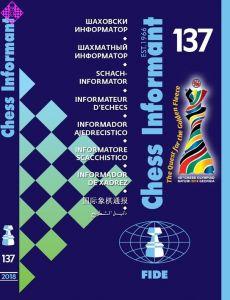 Informator 137