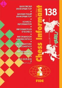 Informator 138