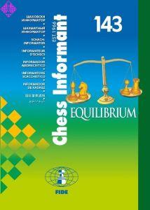 Informator 143 - 146 (Buch plus CD)