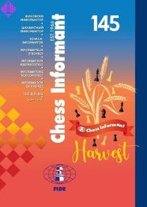 Informator 145- 148 (Buch plus CD)