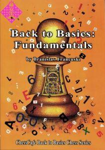 Back to Basics: Fundamentals