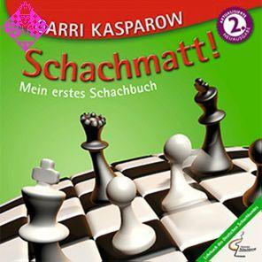 Schachmatt!