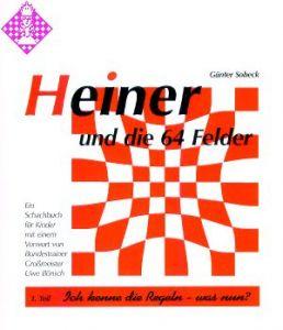 Heiner und die 64 Felder