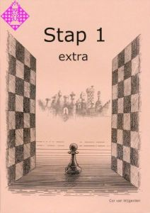 Stap 1 extra