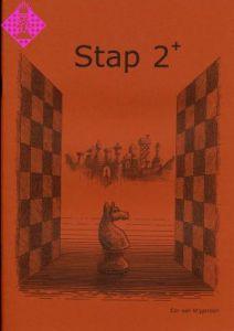 Stap 2 plus