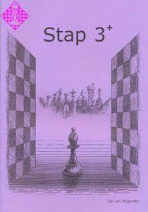 Stap 3 plus