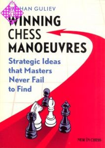 Winning Chess Manoeuvres