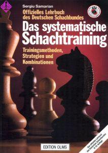 Das systematische Schachtraining