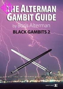 The Alterman Gambit Guide