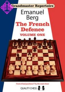 The French Defence, Vol. 1