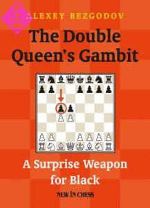 The Double Queen´s Gambit