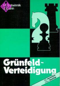 Grünfeld-Verteidigung