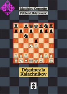 Dégainez la Kalachnikov