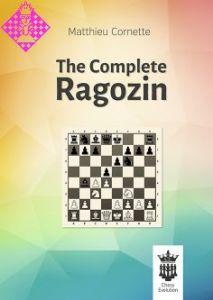 The Complete Ragozin