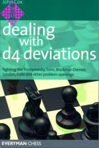 Dealing with d4 Deviations