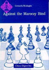 Against the Maroczy Bind