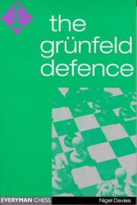 The Grünfeld Defence