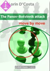The Panov-Botvinnik attack