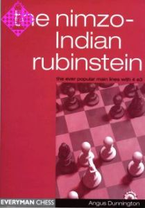 The Nimzo-Indian Rubinstein