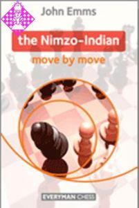 The Nimzo-Indian