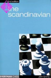 The Scandinavian / 2nd edition