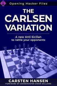 The Carlsen Variation
