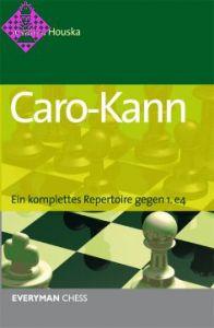 Caro-Kann
