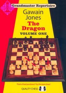 The Dragon - Vol. 1