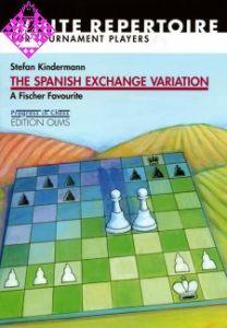The Spanish Exchange Variation