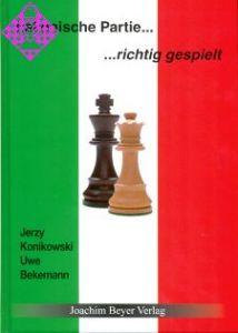 Italienische Partie