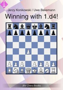 Winning with 1.d4