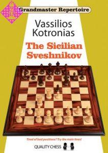 The Sicilian Sveshnikov