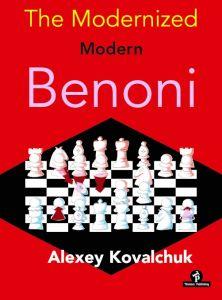 The Modernized Modern Benoni