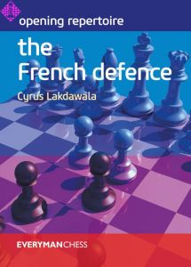 The French Defence