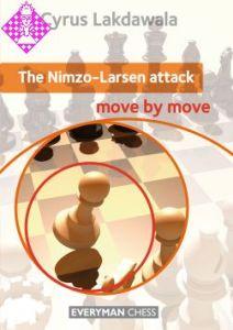 The Nimzo-Larsen attack