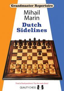 Dutch Sidelines (hc)