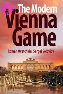 The Modern Vienna Game