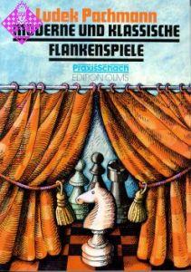 Moderne und klassische Flankenspiele