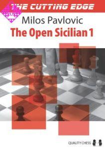 The Open Sicilian 1