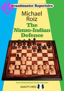 The Nimzo-Indian Defence