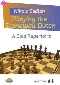 Playing the Stonewall Dutch  (pb)