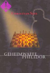 Geheimwaffe Philidor