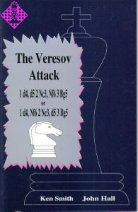 The Veresov Attack