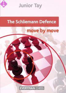 The Schliemann Defence