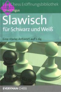 Slawisch für Schwarz und Weiß