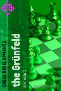 Chess Developments: The Grünfeld